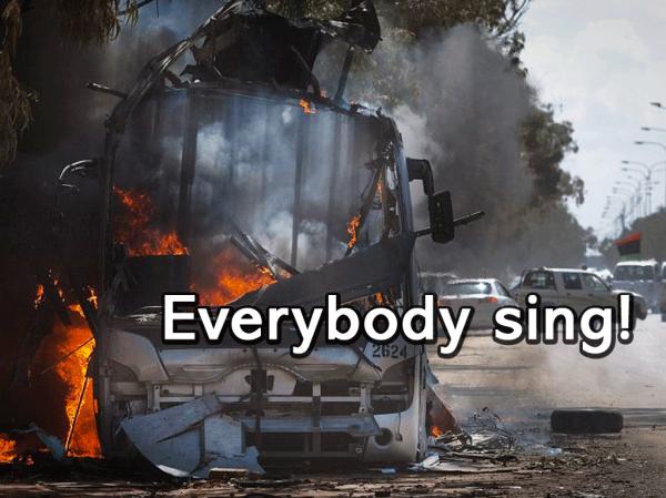 9---everybody-sing