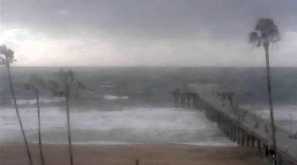 Manhattan-Beach-Storm-39.jpg