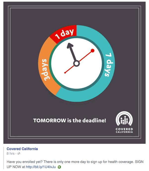 Obamacare-Deadline.png