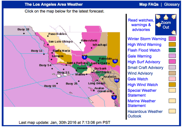 Soithern-Cali-Storm-warnings.png