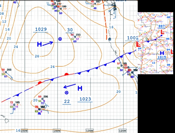 Storm-38-Saturday-160130-at-0900PST