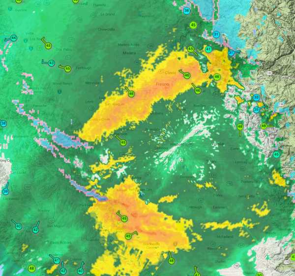 Storm-39-is-snpwing-in-the-coast-ranges.jpg