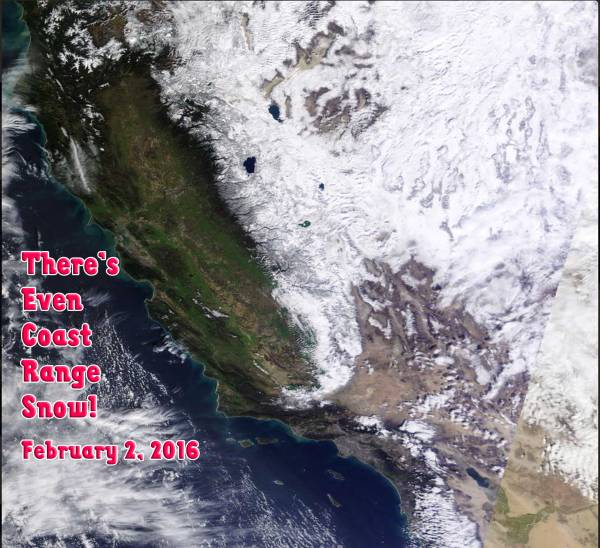 California-and-Nevada-Snow-cover-after-January-storms