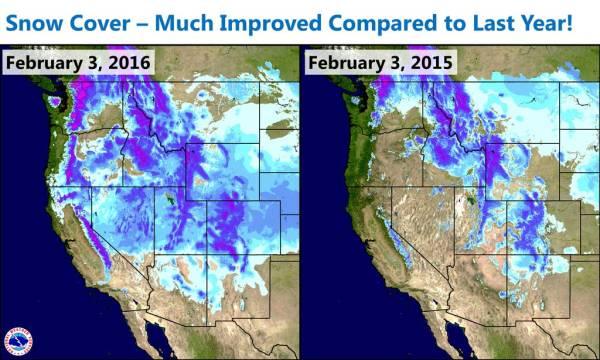 Snow-Cover-2016-vs-2015.jpg