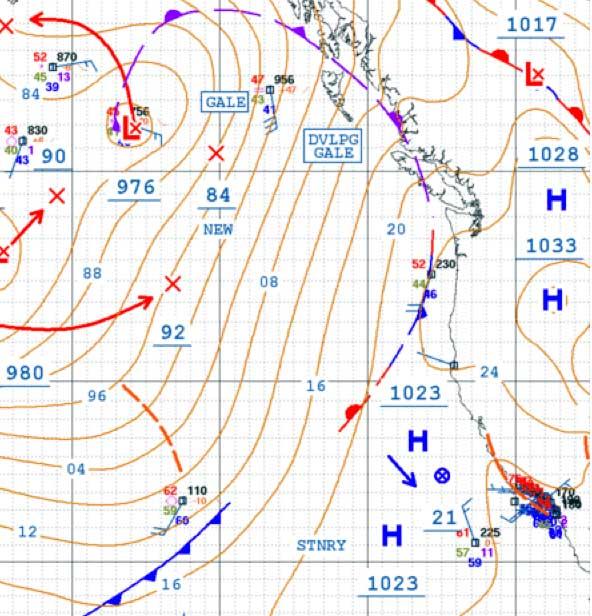 Storm44Weak160211.jpg