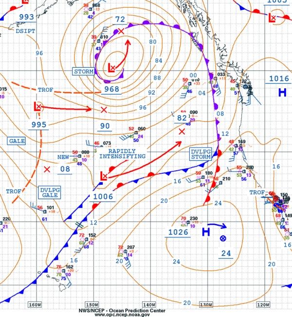 GofACyclone-Storm56below.jpg