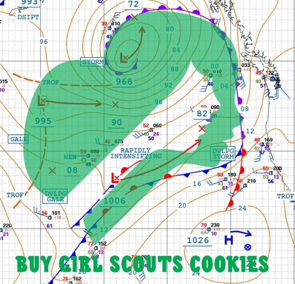 GofACyclone-Storm56belowGS.jpg