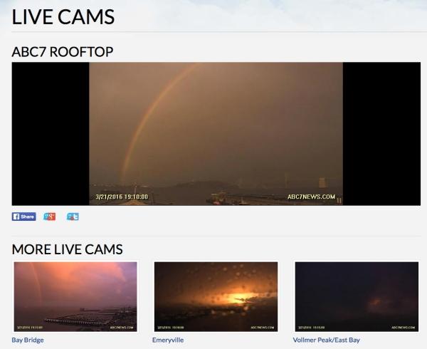 KGO-Live-Cams