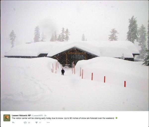 Lassen-Volcan-Lodge-1313PST.jpg