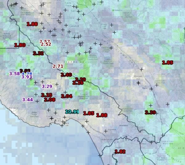 SantaCruz-and-Santa-Clara-counties-1548-24-hr-rain-larger-totals-only.jpg