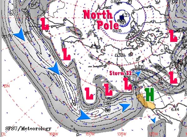Storm-52-and-Jet-Stream.jpg