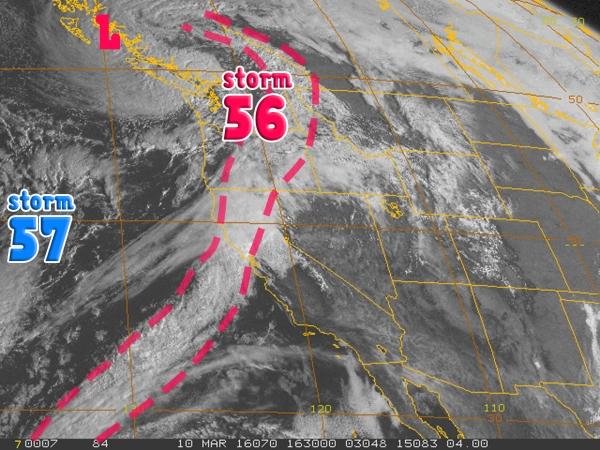 Storm-56-160310-0800.jpg
