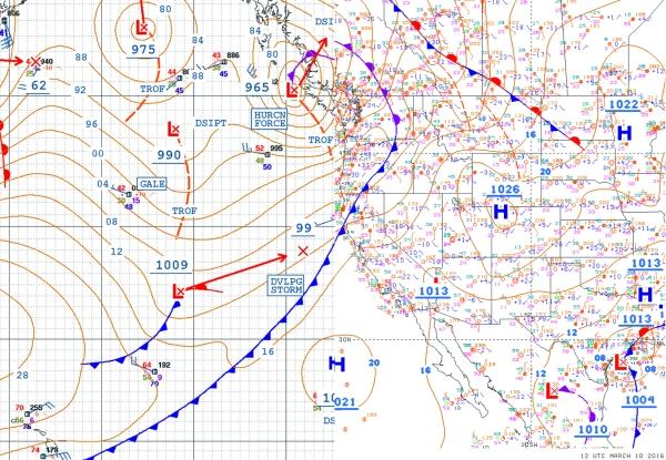 Storm56-Chart-0400PST.jpg