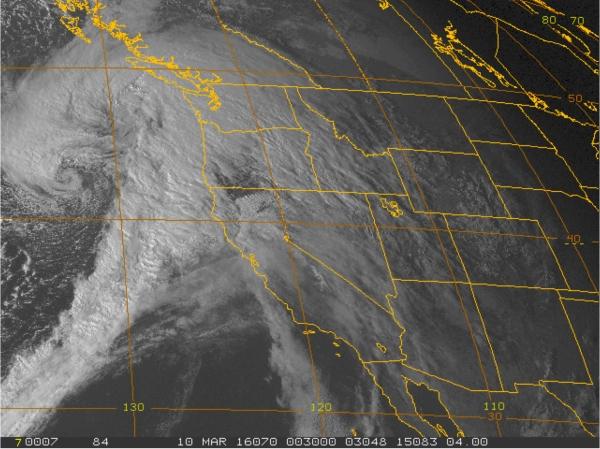 Storm56-Day3-AtmosphericRiver.jpg