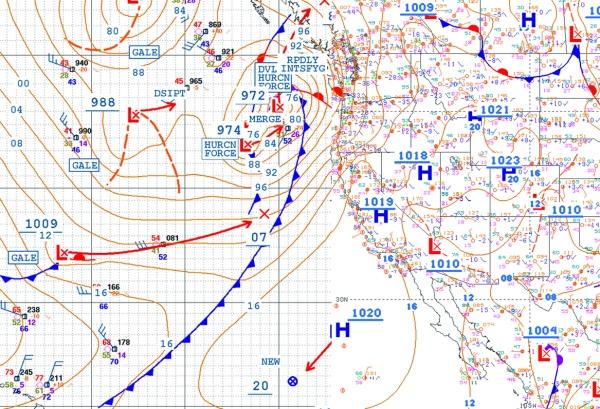 Storm56-MAP-160310-0000PST.jpg
