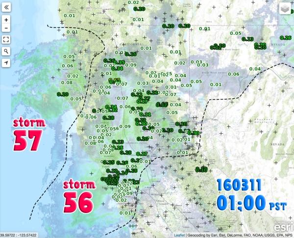 Storm57-0311-0100.jpg
