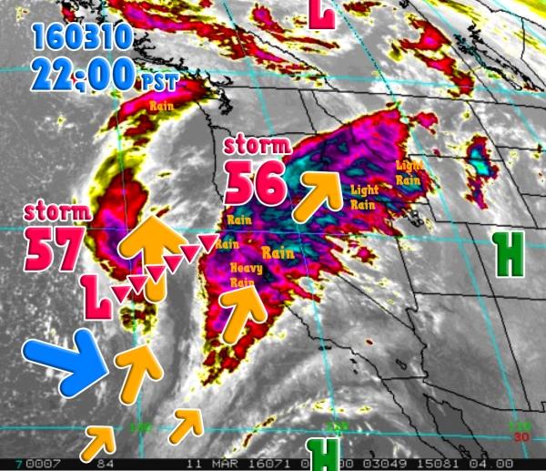 Storm57-vs-Storm56.jpg
