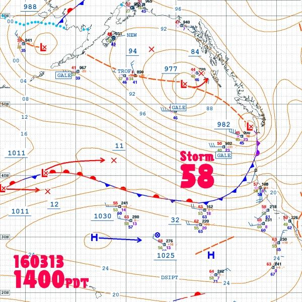 Storm58-160313-1400-chart.jpg
