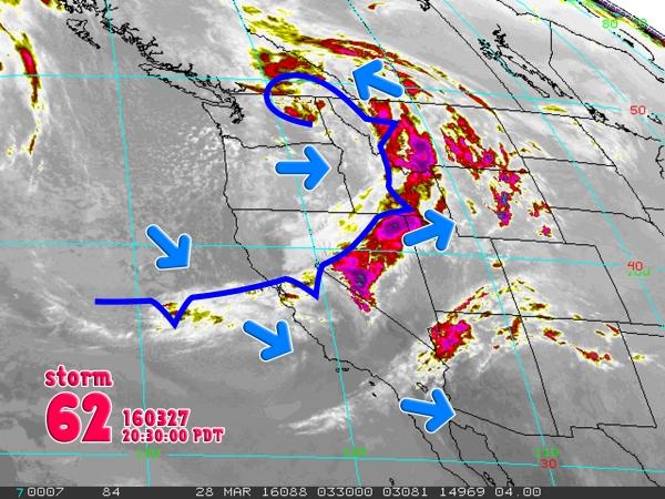 Storm62-160327-2030-IR4.jpg