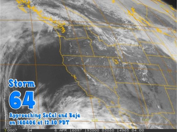 Storm-64-approach.jpg