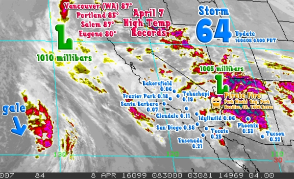 Storm-64-Update2.jpg
