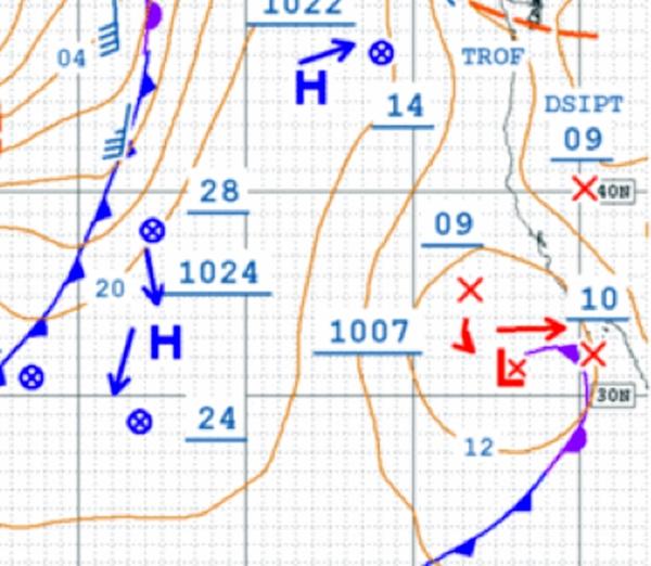 Storm-65-forecast.jpg